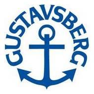 Логотип Gustavsberg