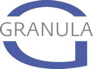 Логотип Granula