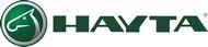 Логотип Hayta