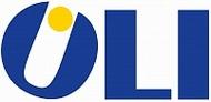 Логотип Oli