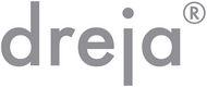 Логотип Dreja