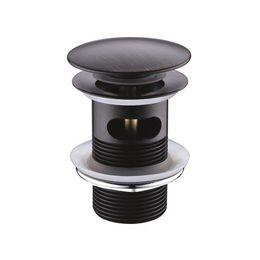 Донный клапан WasserKRAFT A047