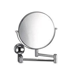 Зеркало косметическое WasserKRAFT K-1000